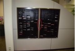 pol rek 200305 2 einbruch in bankfiliale kerpen