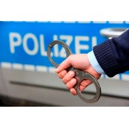 pol rek fahrraddiebe festgenommen bergheim
