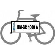 pol rek fahrradkennzeichnung rhein erft kreis