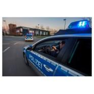 polizei6