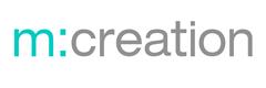 m:creation