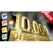Microsoft-Office-Vorlagen-bis-zum-Ende-der-Festplatte-1024x576-ad2364d2da7964ae