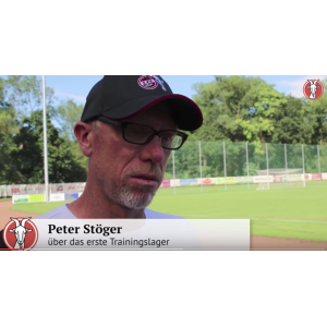 P.Stoger