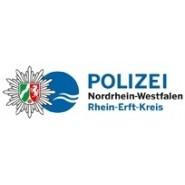 Polizei Erft