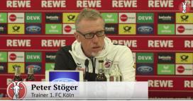 Stoger3