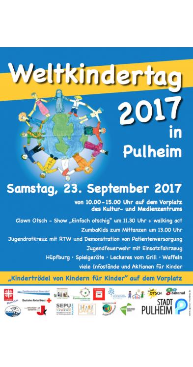 Weltkindertag2017