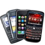 pda-smartphone-accessories-352