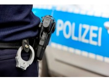 pol rek 170901 4 einbrecher festgenommen bergheim