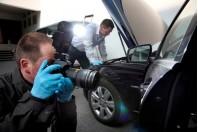 pol rek 170913 3 diebe festgenommen weitere diebstaehle aus autos geklaert bergheim