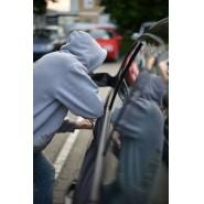 pol rek 171007 1 festnahme nach versuchtem reifendiebstahl pulheim