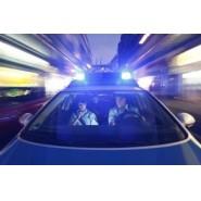 polizeipressestelle rhein erft kreis pol rek 171016 4 raub auf tankstelle bedburg