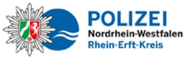 Nachrichten Rhein Erft Kreis