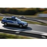 01 polizeipressestelle-rhein-erft-kreis-pol-rek-paketbote-nach-verkehrsunfall-gesucht-pulheim