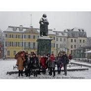 Beethoven-Denkmal Bonn P1220117 FM Untertitel