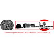Sinnersdorf