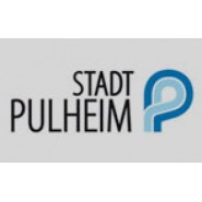 Stadt Pulheim