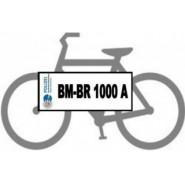 pol-rek-170629-4-fahrradkennzeichnung-rhein-erft-kreis