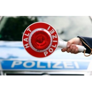 pol-rek-170630-2-zwei-bagger-gestohlen-frechen-wuerzburg-biebelried