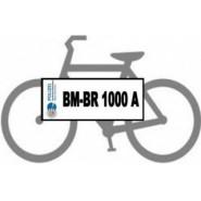pol-rek-fahrradkennzeichnung-rhein-erft-kreis