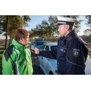 polizeipressestelle-rhein-erft-kreis-pol-rek-zeuge-verhinderte-weiterfahrt-eines-betrunkenen-huerth