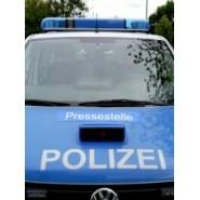 01 polizeipressestelle-rhein-erft-kreis-pol-rek-autofahrerin-uebersah-14-jaehrige-radlerin-pulheim