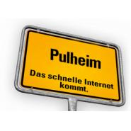 pulheim 1