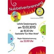 thumb Nubbelverbrennung-211x300